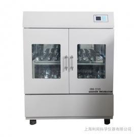 利�(LEEWEN)�p�哟笕萘亢��u床 恒�卣袷�器COS-2102