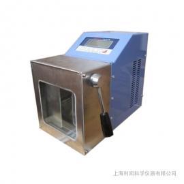 利闻无菌均质器 拍打式 微生物检测LW-08