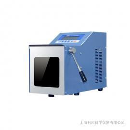 利闻无菌均质机 拍击式 加热灭菌LW-09