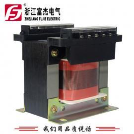 富杰FJBK3-800VA隔离机床控制变压器 380/220 特殊电压可定制