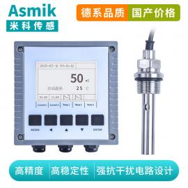 米科MIK-EC8.0在线电导率测试仪