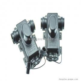 电缆JCD电表线夹185-25AG官方下载、JCD分支夹中标单位