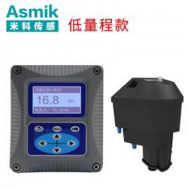 米科MIK-PTU200在线浊度检测仪