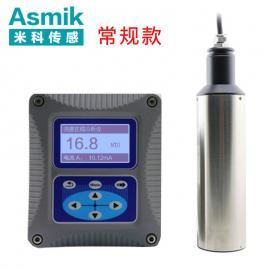 米科MIK-PTU200浊度检测仪