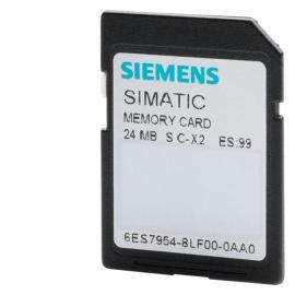 西�T子SIMATIC S7,存��卡6ES7954-8LF03-0AA0