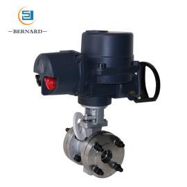 罗托克电动阀门装置 电动执行器 电动执行机构QT系列