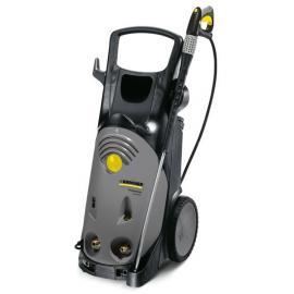 德国凯驰冷shui高压清洗机HD5/11C使用shuo明及故障排除HD5/11CAGE