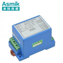 米科MIK-SJU三相交流电压变送器