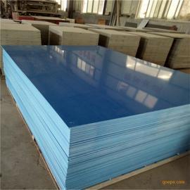 邹平恒达黑色PVC板pvc聚氯乙烯板加工焊接工程垫板热弯