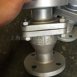 唐功不锈钢316L AG官方下载、304衬四氟 衬氟衬胶旋启式止回阀DN25-200H44F46-16RL
