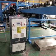 华德鑫(HITECR)HITECR/华德鑫 160度油式模温机、高温油式加热器HTO-3030-72