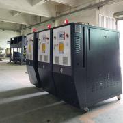 华德鑫(HITECR)HITECR/华德鑫 流延高温油温机HTO-3030-72