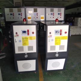 华德鑫(HITECR) 辊筒模温机HTO-3030-72