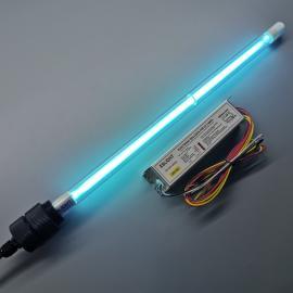 羽星光科ESLIGHT分体式紫外线杀菌灯可防潮防水防尘