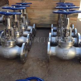 唐功铸钢 不锈钢 蒸汽 水 空气手动调节阀 静态流量平衡阀T40H-16C/16P