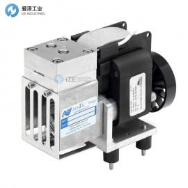 ADI隔膜泵B161-FP-AA1