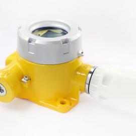 霍尼韦尔氨气NH3气体检测仪固定式气体bao警tan头Sensepoint XCD