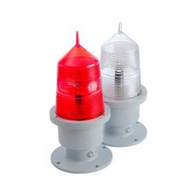 GZ-155-LED航空障碍灯,红闪航空导航灯