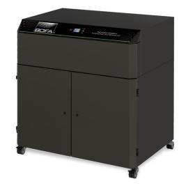 BOFAPrintPRO 2000 iQ挥发性气体打印机净化器