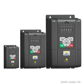 3.7kw松下变频器AVF200 三相400V AVF200-0374