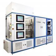TystarLPCVD低压化学气相沉积设备迷你Tytan3600