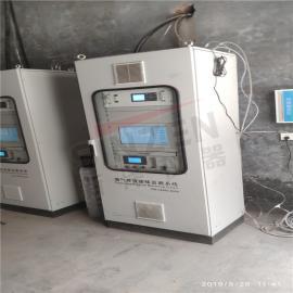 xin泽仪器cems砖厂烟气排放连续监测系统chao低改zaoTK-1000