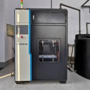 电解法新型次氯酸钠发生器-电解次氯酸钠发生器价格