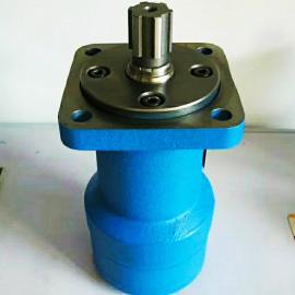 HL高品�|全系列液�厚R�_OMR-320