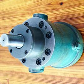 HL高品质全系列轴向旋转高压柱塞泵40MCY14-1B