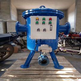 唐功 TGSYS 污水全自动水处理 水处理空调循环水处理 全程综合水处理器
