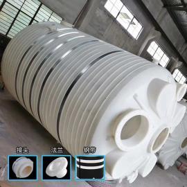 浙� 5��塑料水箱耐腐�gpt-5000l