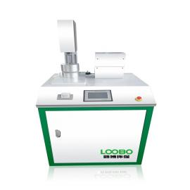 路bokou罩颗粒物guo滤效lv检ce仪,质量保证LB-3307