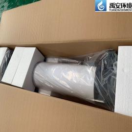三ling生活垃圾卫生tian埋场垃圾渗滤液MBR膜元件跟huan帘式中空xian维膜60E0025SA