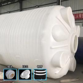 浙� 10��果�@灌溉水箱PT-10000L