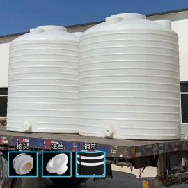 浙�|25��化工桶��罐PT-25000L