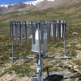 GeonorT-200B全天侯雨雪量计-称重式雨雪计