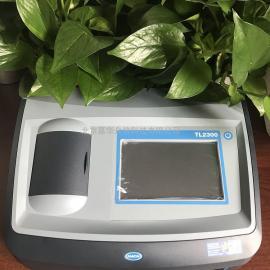 美国哈希HACHTL2300台式浊度仪LPV444.80.00210