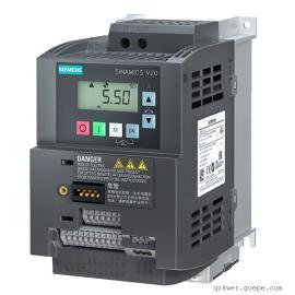 �shang屡浼� AMK3001P541.5KW砖机变频器