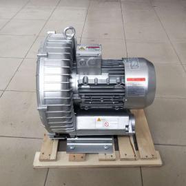 豪冠RHG吸chen器专用高压吸风机