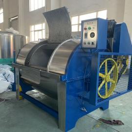 XGP系列 板框-淀粉-化工滤布专用清洗机 大型工业洗衣机