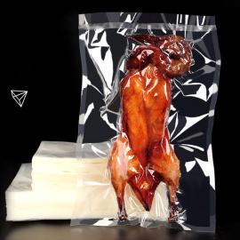 铝箔袋定做 宠物粮食包装袋