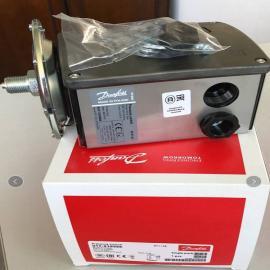 DANFOSS丹佛斯温度传感器MBT153 084Z6036