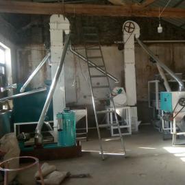泰兴八组石磨面粉机器,石磨面粉加工机功率,石磨磨粉机电压齐全