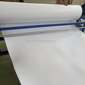 膜材四氟薄膜生产厂