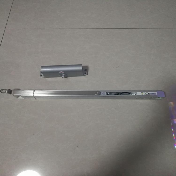 长仁防火门监控系统生产CR-FD-CKMK/CBMK