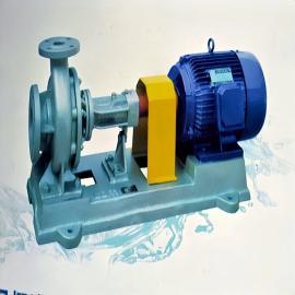 �P�xLQRY�嵊捅� ��t油泵 耐高�乇� �o水冷�s泵LQRY100-65-190