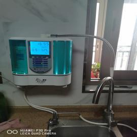 � 禾日本�解水�C -�刍萜�羲�器LV-800