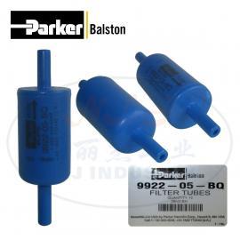 Parker Balstonguo滤器9922-05-BQ