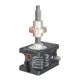 Grünewald流量指示器DAK-032/200L