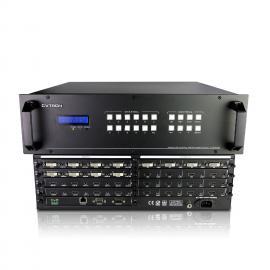 CVTRON图创LED拼接处理CT-MAX1600